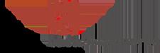 logo Hemeroteca