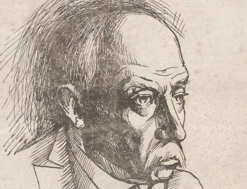 João Lopes de Faria